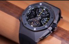 爱彼手表维修安全性