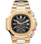 爱彼选择手表维修售后店?