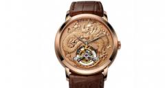 爱彼手表保修期间的服务多吗?