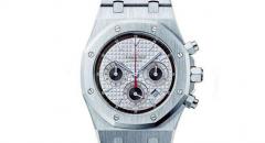爱彼手表保养能否选择正规保养公司?