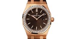 爱彼手表保养定期进行有没有必要?